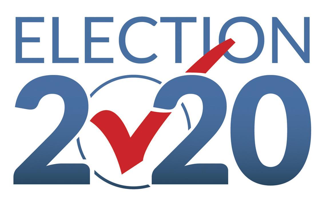 Election_2020_logo.jpg