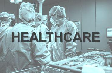 HealthcareTile.JPG