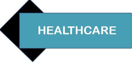 HealthcareNew.JPG
