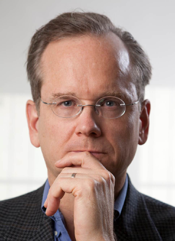 lessig.png
