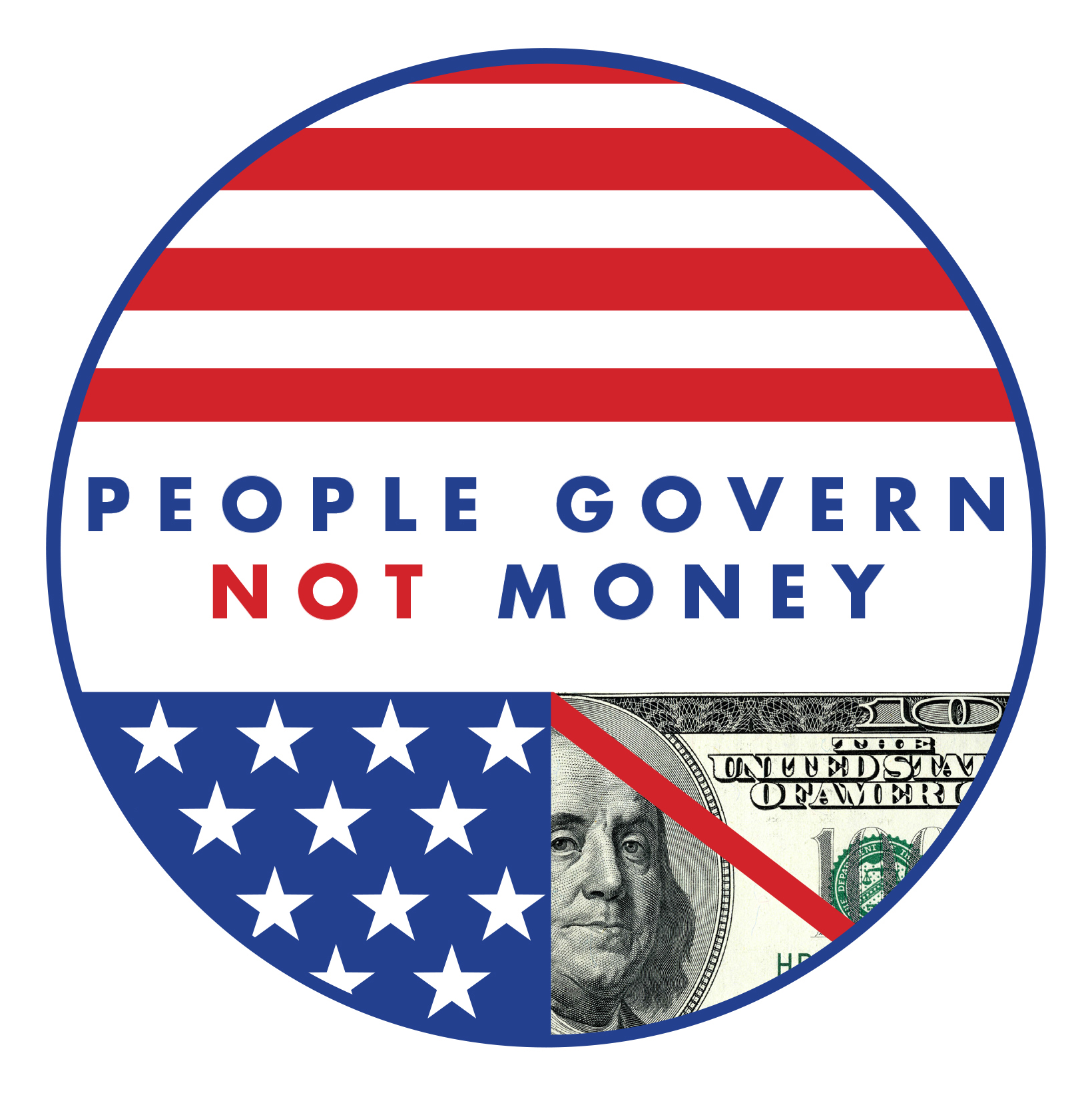People_Govern_Not_Stickerdesign-3.png