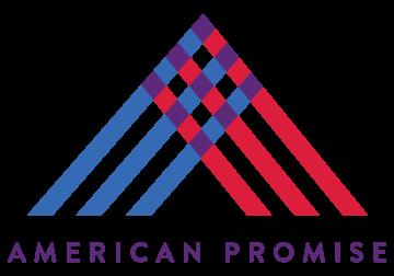 ap-logo-color_(1).png