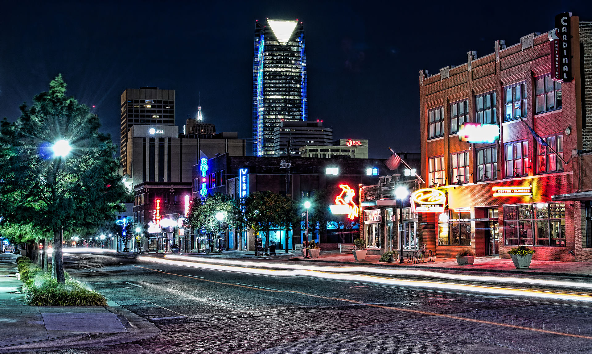 Automobile_Alley_in_Oklahoma_City.jpg