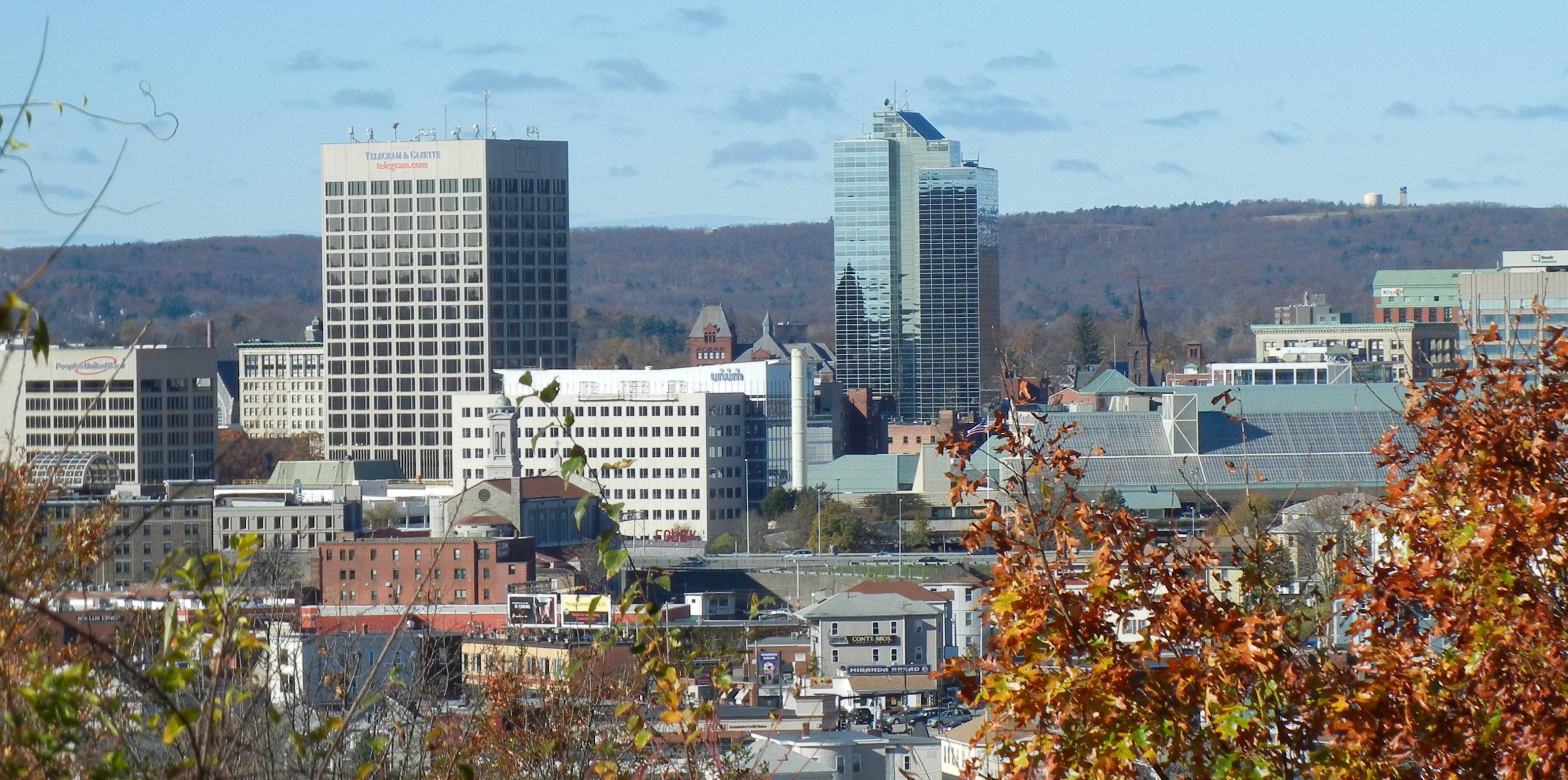 Downtown_Worcester__Massachusetts.jpg