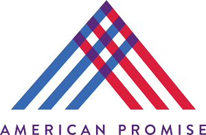 ap-logo-(cmyk).png