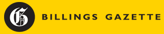 Billings_Gazette_logo.png