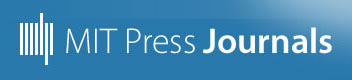 mit_press_journals_logo.jpg