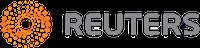 Reuters_logo2.png