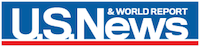 USnewslogo2.png