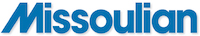 Missoulian_Logo2.jpg