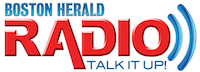 boston_herald_radio_logo.jpg
