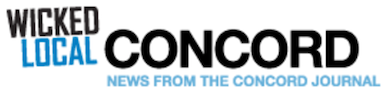 wicked_local_concord_logo.png