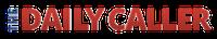 daily-caller-logo.png