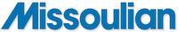 missoulian-logo.jpg