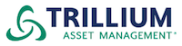 trillium-logo.png