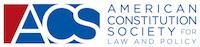 american-constitution-society-logo.jpg