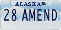 alaska_license_plate.jpg