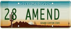 arizona_license_plate.jpg