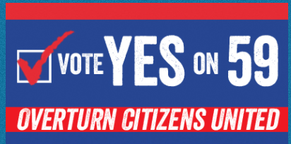 yeson59.png