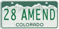colorado_license_plate.jpg