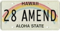 hawaii_license.jpg