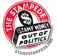 StampStampede.png