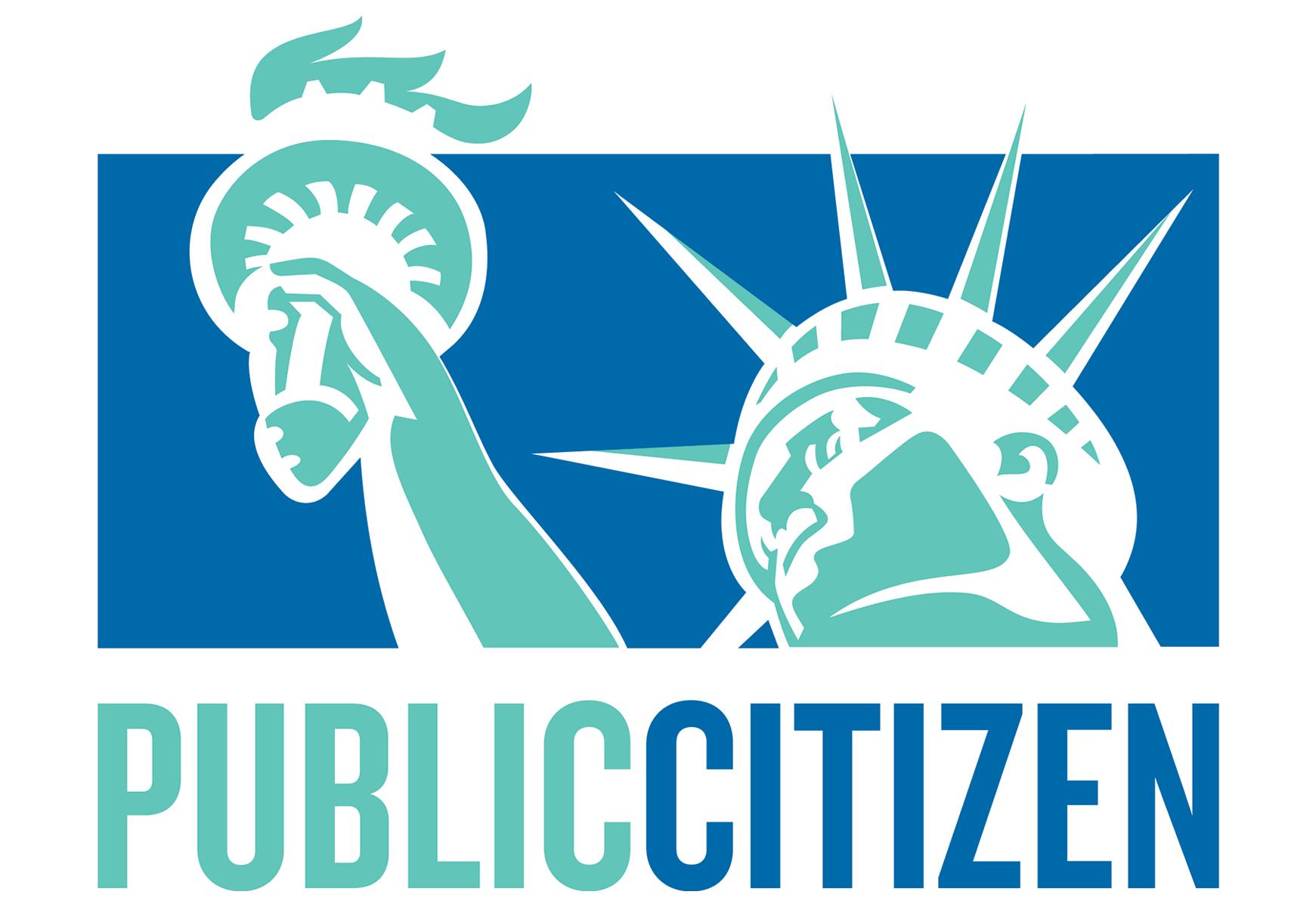 Public_Citizen.png