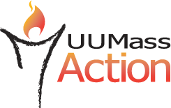 UUMassAction-logo.png