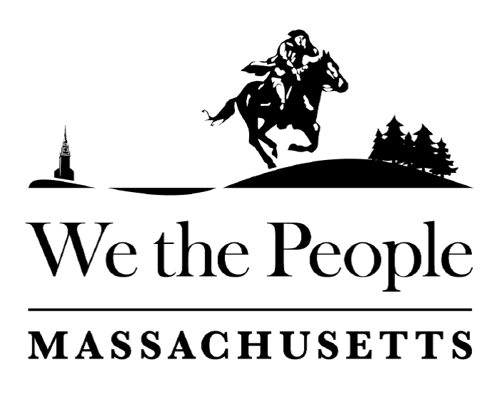 we_the_people_ma_logo.png