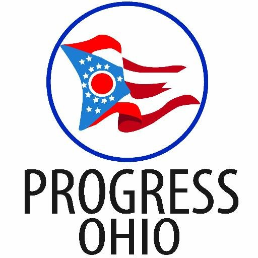 progressohio.jpeg