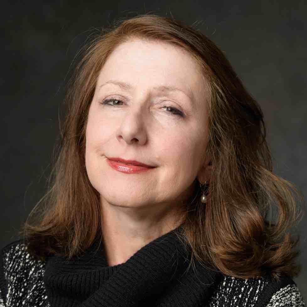 Tamara Piety