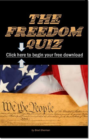 freedomquizbookimage.jpg