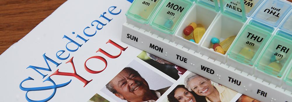 medicare01.jpg