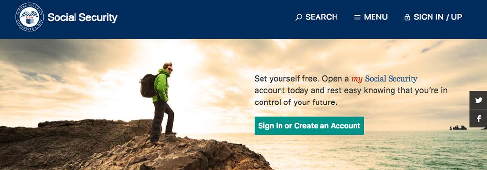 SSC-website.jpg