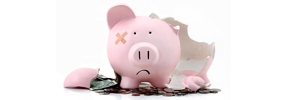 money-loss.jpg