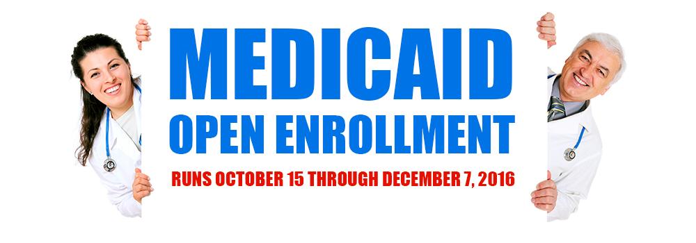 open-enroll.jpg