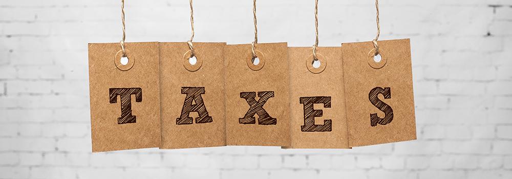 tax-tips1.jpg