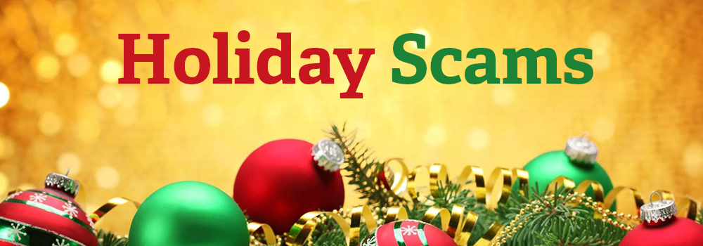 holiday-scams.jpg