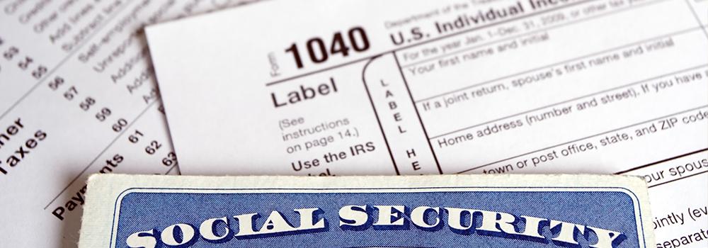 tax02.jpg