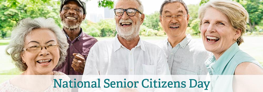 national-senior.jpg