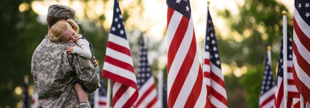 veterans02.jpg