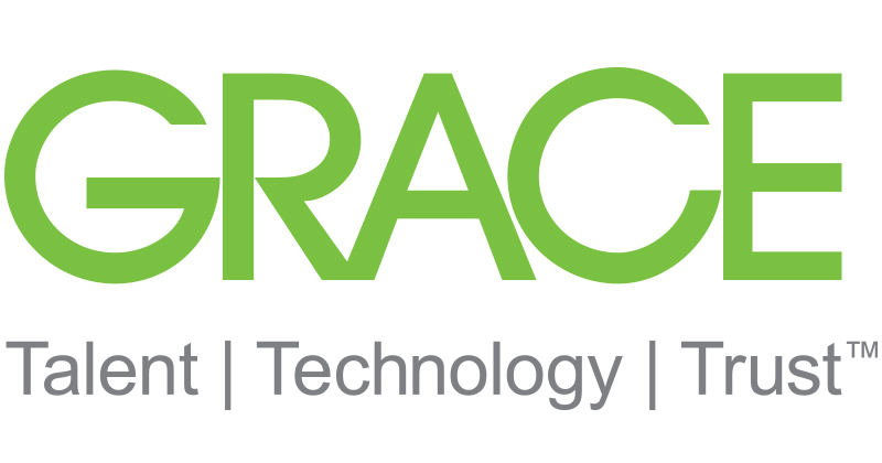 Grace-logo-with-tag-COLOR-sm.jpg
