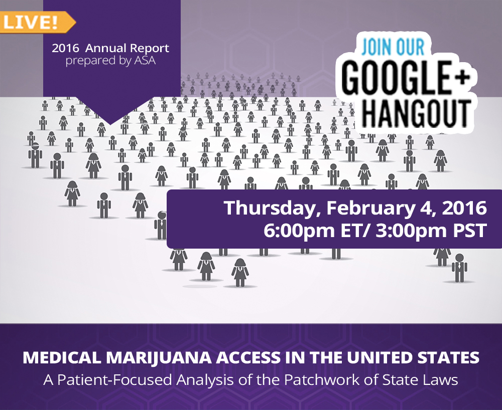 SOS_2016_Google_Hangout_Shareable_Graphic.jpg