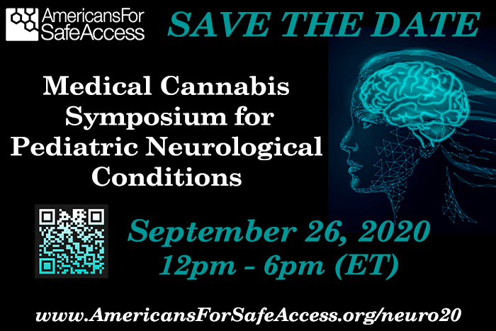 2020 Pediatric Neurological Symposium