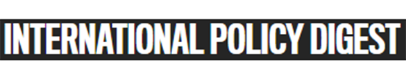 InternationalPolicyDigest-Logo.png