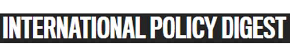 InternationalPolicyDigest-Logo.png