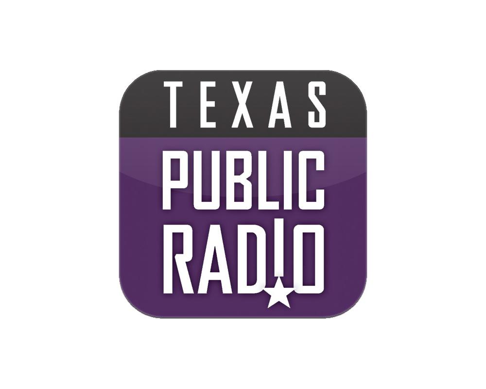 texas_public_radio.jpg