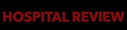 hospital-logo.png
