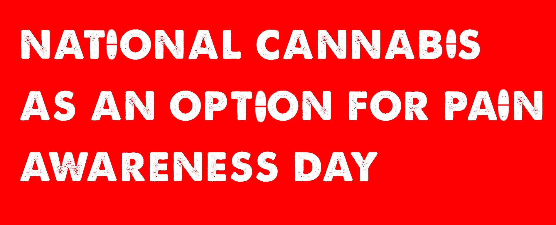 National_Awareness_Day.png