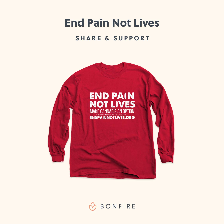 EPNL_shirt_social_share.png